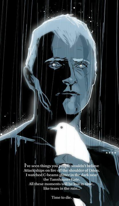 Blade Runner Art Dump.jpg