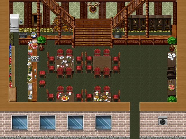 Гостиница-бар-2.png