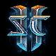Эта группа для фанатов (сокр. фанов) StarCraft-а.