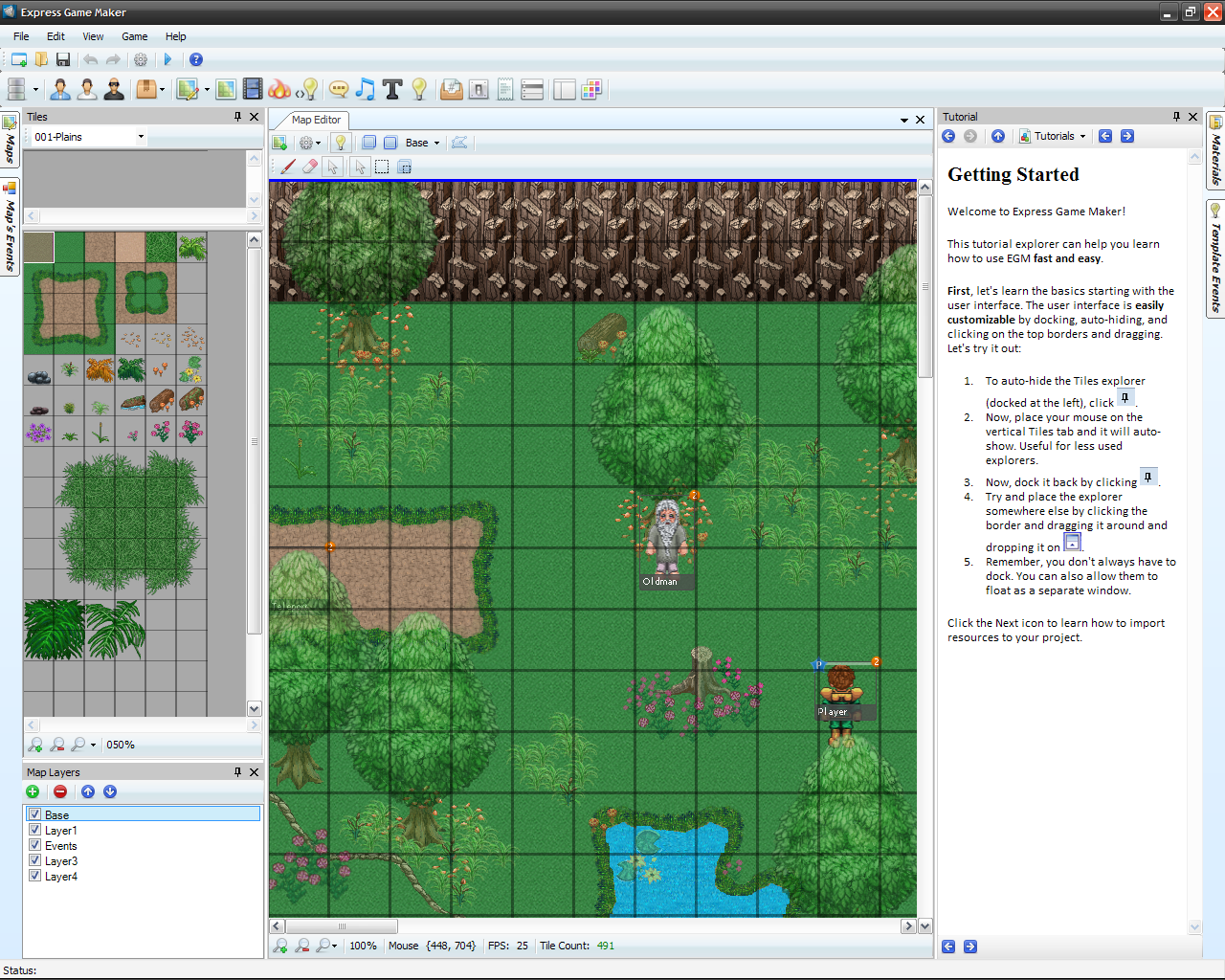 Wanted open source project express game maker seeking for c rpg hero editor rpg gumiabroncs Images