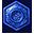 Достижение получено в 09.09.2016 09:38
