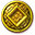 Достижение получено в 20.03.2011 19:53