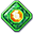 Достижение получено в 14.04.2011 14:44