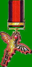 Хранитель форума - Архангел, 2